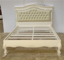 מיטת קפיטונאז'