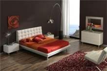 חדר שינה מודרני - DUPEN (דופן)