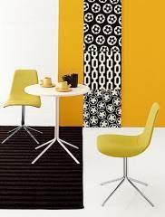 כסא בעיצוב מיוחד