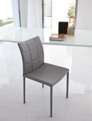כיסא מודרני