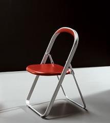 כסא מתקפל