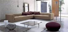 ספה פינתית