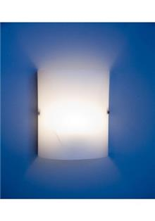 מנורה רין קטן