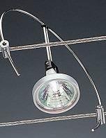 מנורה דקורטיבית