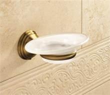 מתקן תלוי לסבון