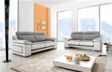 ספות לסלון - רהיטי מוביליה