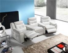 כורסאות ריקליינר צמודות - רהיטי מוביליה