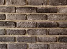 אבני בריק לקיר