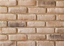 אבני חיפוי לקירות