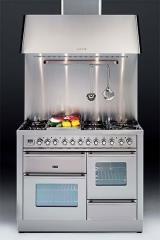 תנור למטבח