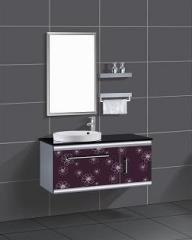 כיור מעוצב לחדר האמבט