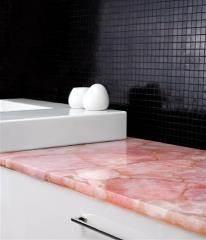 משטח קונצ'טו לחדר אמבטיה