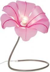 מנורת פרח