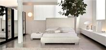 מיטה יוקרתית