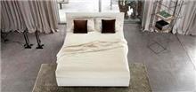 מיטה זוגית יוקרתית