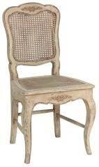 כסא כפרי