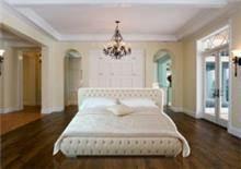 מיטה זוגית מתכוונת waltz