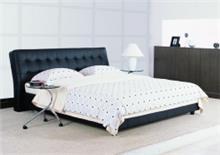 מיטה זוגית מתכווננת Russian
