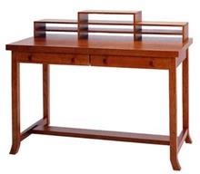 שולחן כתיבה מעוצב