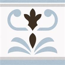אריחים דקורטיביים - חלמיש