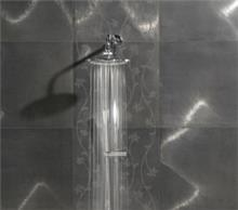 אריחי קיר לאמבטיה - חלמיש