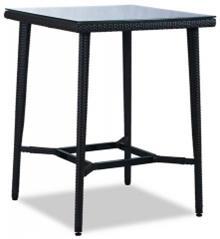 שולחן בר גבוה