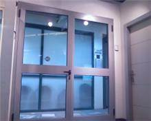 דלת פתיחה AD65