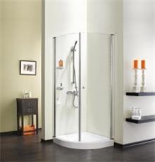 מקלחון מעוגל של חמת