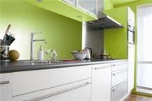צבעי קיר למרחבי הבית