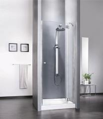מקלחון חזיתי לאמבטיה