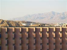 מערכת חימום מים סולארית לבתי מלון