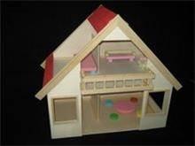 בית בובות