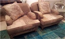 כורסאות ישיבה