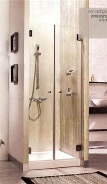 מקלחון חמת