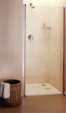 מקלחון חזית מיטרני