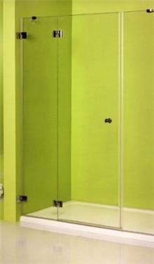 מקלחון מעוצב של מיטרני