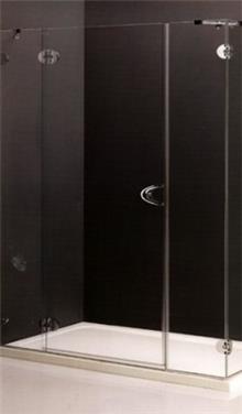 מקלחון מודרני