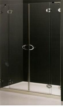 מקלחון מרשים מיטרני