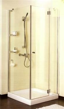 מקלחון חמת ייחודי