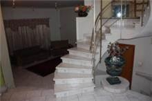 מדרגות ספירלה מגרניט פוצלן - אומנות הפורצלן