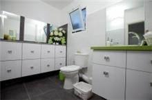שיפוץ כולל לחדר האמבט