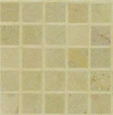 פסיפס מאבן - חלמיש