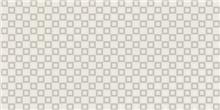 אריחי דקור ריבועים - חלמיש