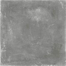 אריחים פורצלן דגם 1012929 - חלמיש