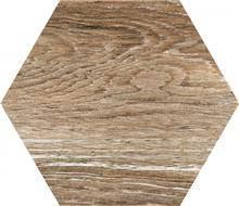 אריח דמוי עץ 1013159 - חלמיש
