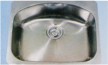 כיור דגם NR5847 - חלמיש