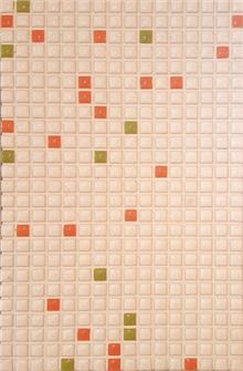 אריח פסיפס 3016 - חלמיש