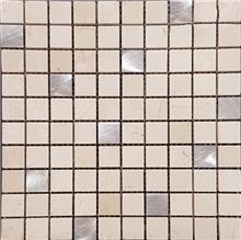 פסיפס 3711 - חלמיש