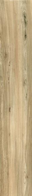 אריח דמוי עץ 1011656 - חלמיש