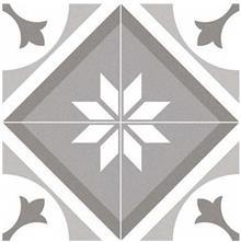 קרמיקה מחולק גאומטרי 1011776 - חלמיש
